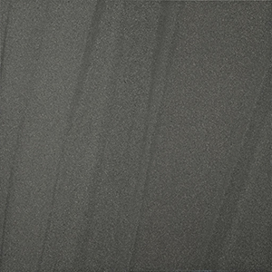 ag-konstantinopel-feinsteinzeug-100x100.png