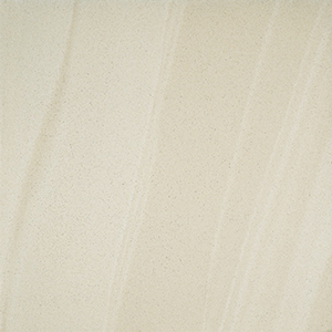 ag-paris-feinsteinzeug-100x100.png