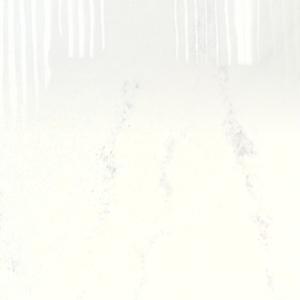 ardeche-bianco-feinsteinzeug15.png