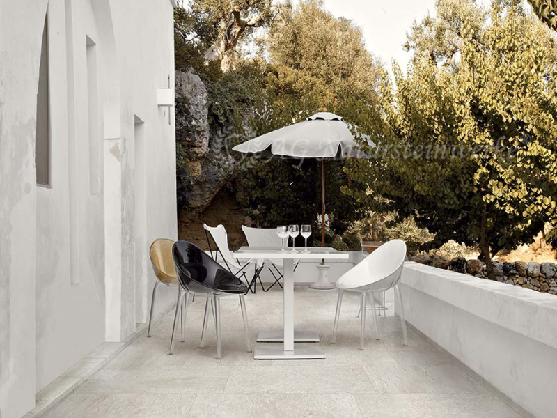 ardesia-blanc-high-tech-feinsteinzeug-ag-natursteinwerke-premium.png