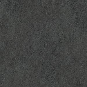 basalt-carbone-feinsteinzeug-fliesen7.png