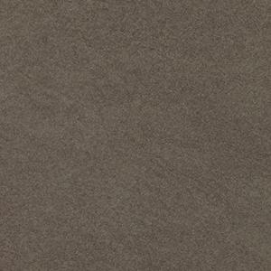basalt-moka-feinsteinzeug-fliesen7.png