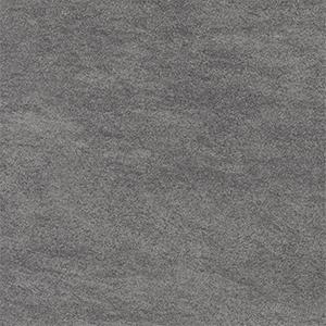 basalt-pimboo-feinsteinzeug-fliesen5.png