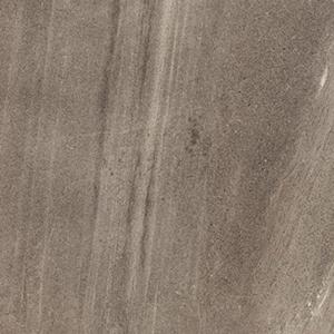 basaltina-moka-ag-natursteinwerke7.jpg