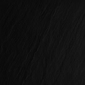 black-schiefer.jpg