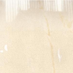 calacatta-beige-feinsteinzeug34.png