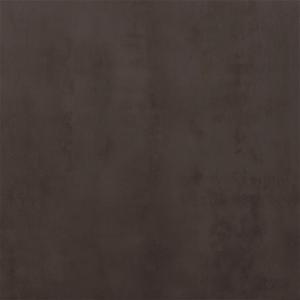 concrete-brown-feinsteinzeug-fliesen.png
