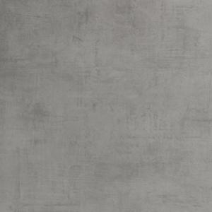 concrete-grey-feinsteinzeug-ag-natursteinwerke.png