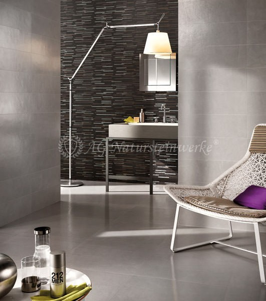 concrete-grey-high-tech-feinsteinzeug-bodenbelag-ag-natursteinwerke.jpg