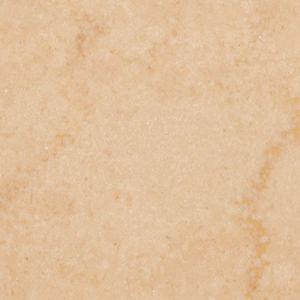 crema-valencia-1.jpg