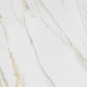 cuve-gold-feinsteinzeug-high-tech-marmor.png