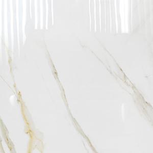 cuve-gold-feinsteinzeug-high-tech-marmor8.png