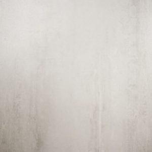 destert-white4.jpg