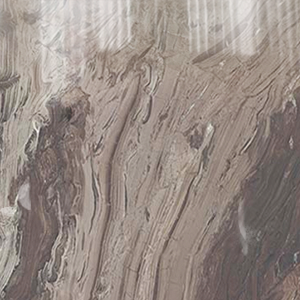 elitaer-marmor-brown-light-ag-natursteinwerke61.png