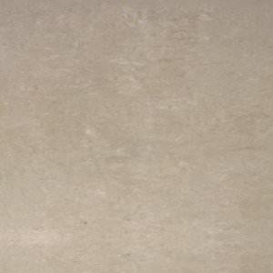 st-beige-fliesen.jpg