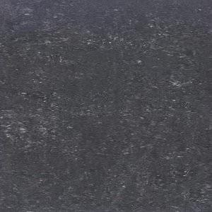 st-black-fliesen.jpg