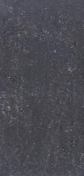 st-black.jpg