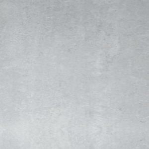 st-grey-feinsteinzeug.jpg