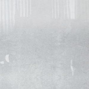 st-grey-feinsteinzeug2.jpg