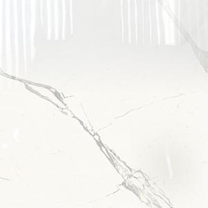 stattuario-perla-feinsteinzeug-fliesen-ag-natursteinwerke6.jpg