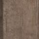 taiga-40_300x300.png