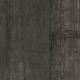 taiga-41_300x300.png